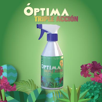 triple accion web-02